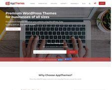 AppThemes