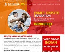 Apsychicmaster.com