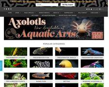 Aquaticarts.com