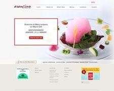 Arancino.com