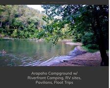 ArapahoCampground