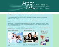 Arbor Place Family Medicine