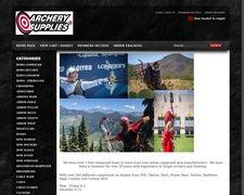 Archeryshop.com.au