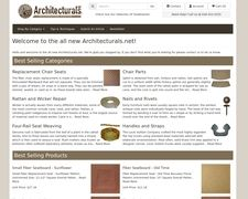 Architecturals.net