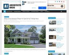 Architecturesideas.com