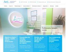 Arnicentar.com