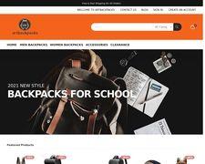 Artbackpacks.com