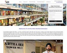 Arthamartnoida.com