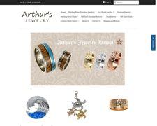 Arthur's Jewelry