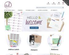 Artisticlabels.com