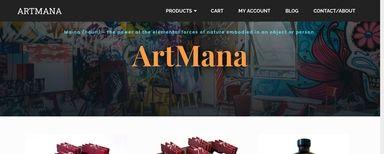 Artmana.shop