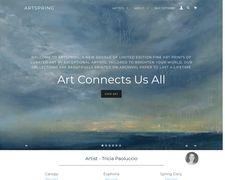 ArtSpring.co