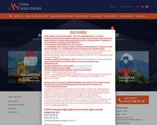 As-visa.com
