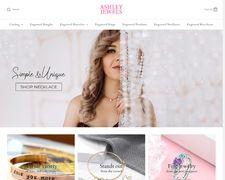 Ashley Jewels