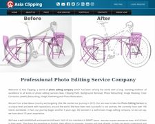 Asiaclipping.com