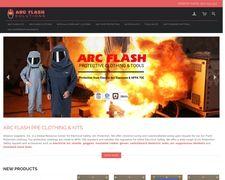 Arc Flash Solutions