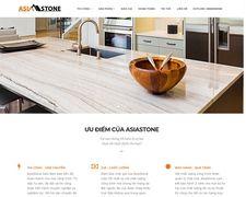 AsiaStone.vn