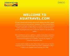 Asiatravel.com