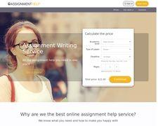 Assignment-help.net