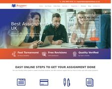 Assignmentmax.co.uk