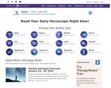 AstrologyAnswers
