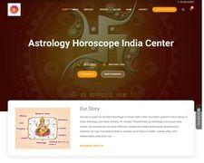 Astrology Horoscope India