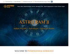 Astroramji.com