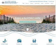 Atlanticdental.com