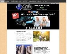 Atlantisbailbonds.net