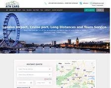 Atncars.co.uk