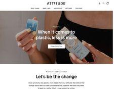 Attitudeliving