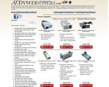 ATXPowerSupplies