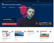 Aubg.edu