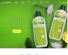 Aubrey Organics UK