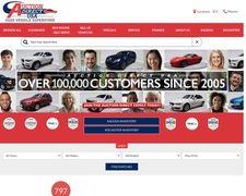 Auctiondirect.com