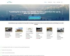 AuctionResource.org