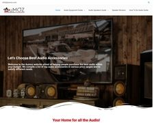 Aumoz.com