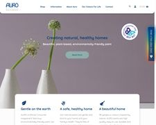 Auropaint.co.uk
