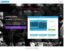 Aurora-trader