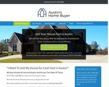 Austinshomebuyer.com