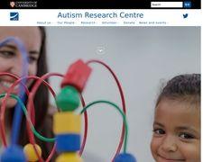 AutismResearchCentre