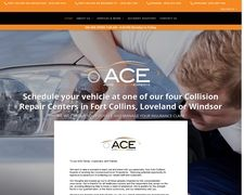 Auto Collision Experts