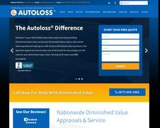 AutoLoss