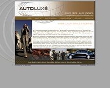 Autoluxe
