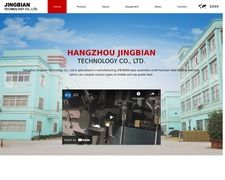 Automaticrbm.com