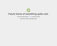 Auto N Mobiles