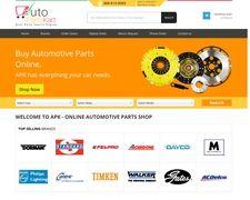 Autopartskart.com