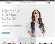 Axonoptics.com
