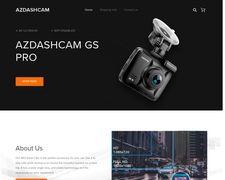 Azdashcamera.com