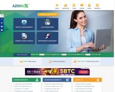 Azobux